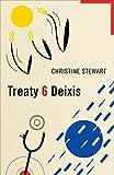 Treaty 6 Deixis