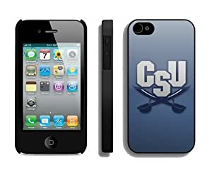 Diy Iphone 4 Case Apple Iphone 4s Covers Ncaa Designer Cellphone Protector