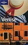 Venise par Simonis