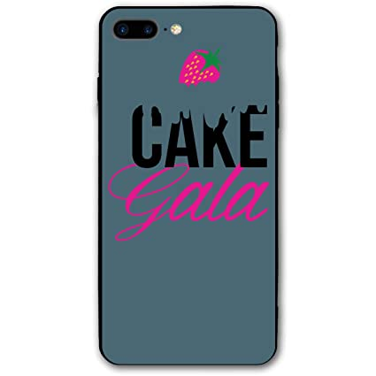 iphone 8 case cake