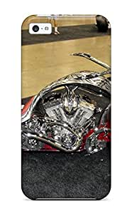 AnnaSanders RpfDqJl9102CptAM Case Cover Skin For Iphone 5c (custom Motorcycle Vehicles Cars Other)