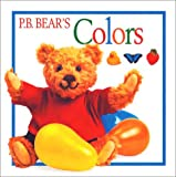Colors!, DK Publishing, 0789414244