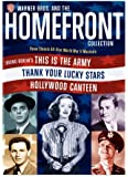 Warner Bros. and the Homefront Collection (Sous-titres français)