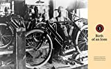 Indian Motorcycle: 120 Years of America's First