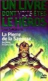 Loup Solitaire, numéro 6 : La Pierre de la sagesse