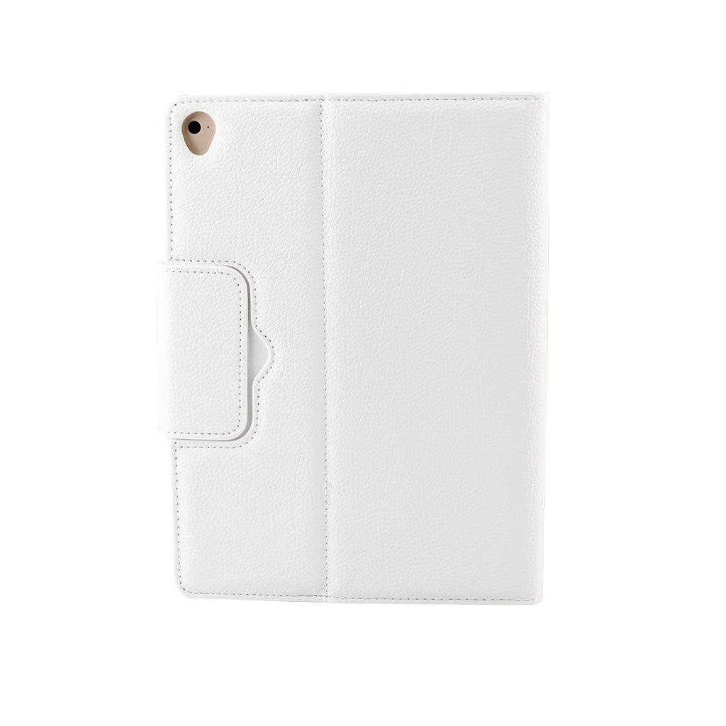 全てのアイテム MChoice SHIRT_ipad cover ホワイト SHIRT ユニセックスベビー B07PTSSWVV ホワイト B07PTSSWVV, 大多喜町:3e9c3cd9 --- a0267596.xsph.ru