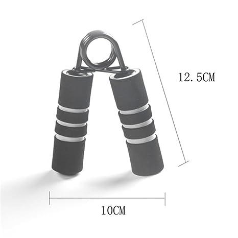 perfk Pince de Musculation   Musclet   Grippers   Exerciseur pour Muscler  Efficacement les Mains 812acb88336