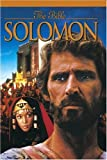Bible: Solomon [Import]