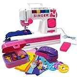 : Singer Lockstitch 2000 Sewing Machine
