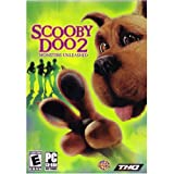 Scooby-Doo 2:Monsters Unleashed