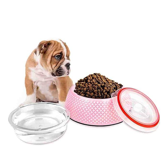 pet-feeder