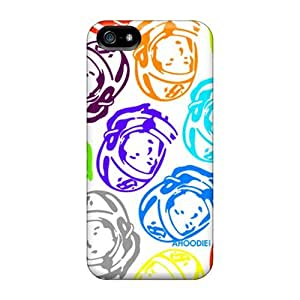 New Shockproof Protection Case Cover For Iphone 5/5s/ Billionaire Boys Club Case Cover
