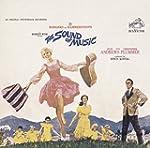 The Sound of Music - Original Soundtr...