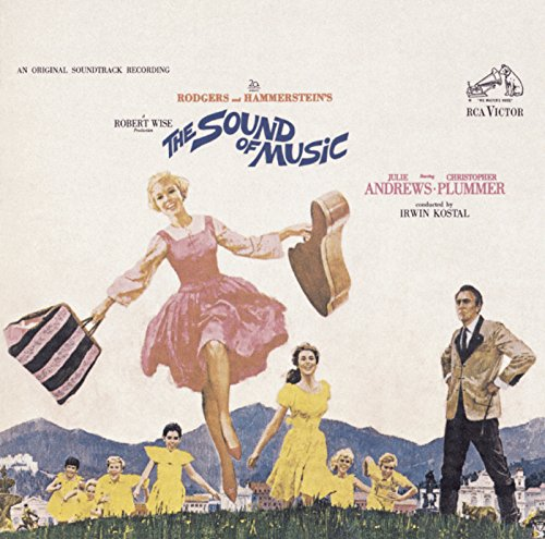 The Sound of Music - Original ...