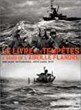 img - for Le Livre des temp tes : A bord de l'Abeille book / textbook / text book