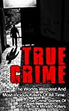 Free eBook - True Crime