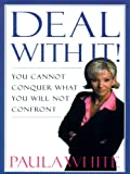 Deal with It!, Paula White, 1594150575