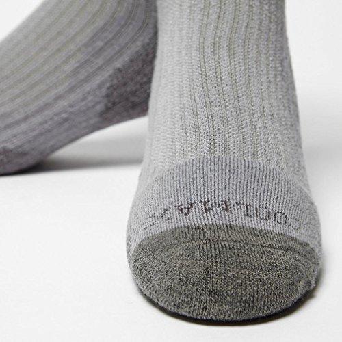 Peter Storm Lightweight Outdoor Sock