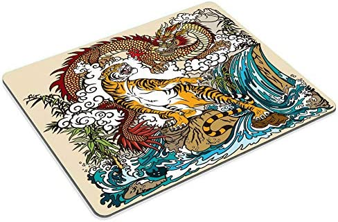 Chinese mouse pad _image3