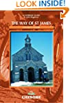 Way of St James Cyclist Guide: A Cycl...