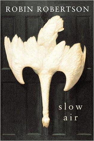 slow starter gravid