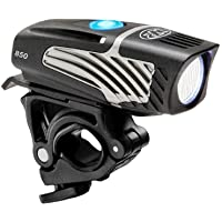 DONPEREGRINO M2 USB R Compact LED Bike Rear Light up to 90 Hours Battery Life