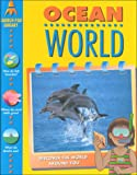 Ocean World, Francesca Baines, 0915741814