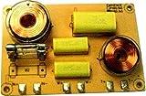 EMINENCE PXB23K5 2-Way Board Crossover