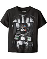 Star Wars Boys' Imperial Force T-Shirt