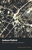 Jackson Pollock, Pepe Karmel, 0810962128