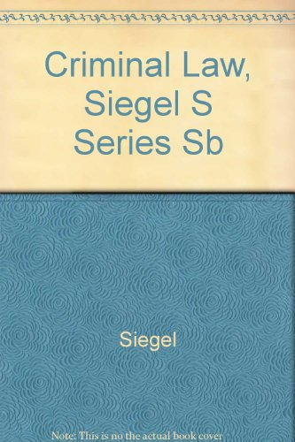 answer choice essay evidence multiple question series siegels siegels Amazonin - buy siegel's torts: essay and multiple-choice questions and answers book online at best prices in india on amazonin read siegel's torts: essay and multiple-choice questions and.
