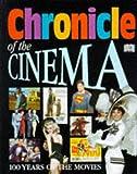 """""""Chronicle of the Cinema (Chronicles)"""" av Kindersley Dorling"""