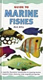 Marine Fishes, Dick Mills, 1902389557