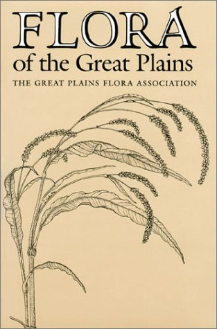 Flora of the Great Plains