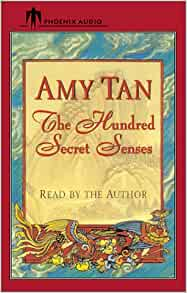 The Opposite of Fate: Memories of a Writing Life by Amy Tan - PDF free download eBook