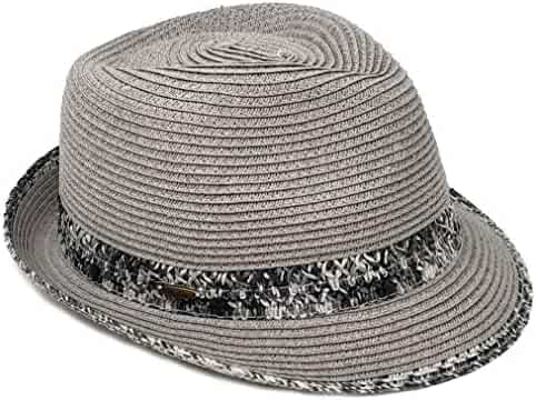 a1b6d6536 Shopping 3 Stars & Up - Hats & Caps - Accessories - Women - Clothing ...