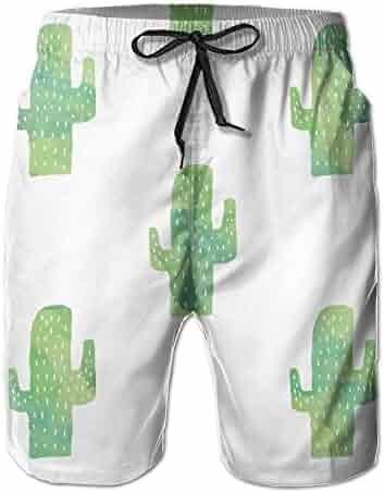 033d2ab781 Shopping Kurabam Direct - 38 - Shorts - Clothing - Men - Clothing ...