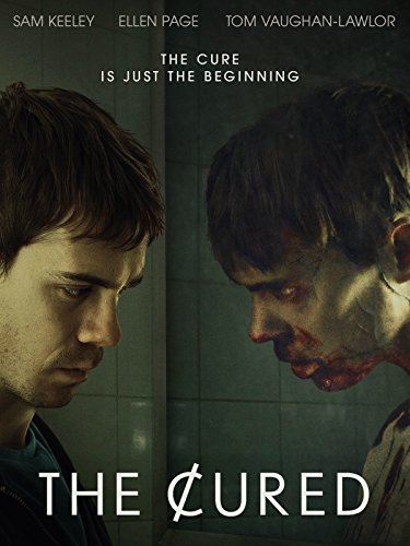 The Cured by