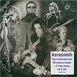 O, Yeah- Ultimate Aerosmith Hits by Aerosmith (2002-06-28)