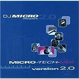 Presents: Micro-Tech-Mix Version 2.0