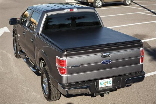 Buy gator roll up tonneau cover review