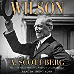Wilson | A. Scott Berg