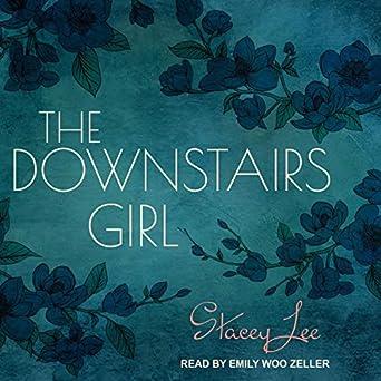 Amazon.com: The Downstairs Girl (Edición audio Audible ...