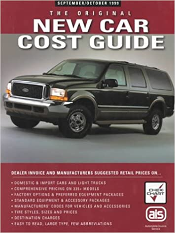 New concept auto service – transmission repair cost guide.