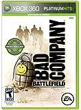Battlefield: Bad Company - Xbox 360