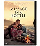 Message in a Bottle [Reino Unido] [DVD]