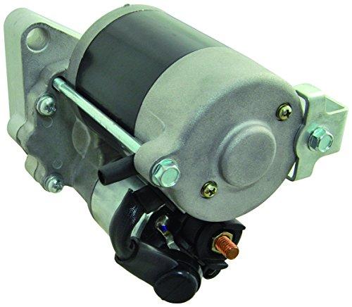 Premier Gear PG-17474 Professional Grade New Starter