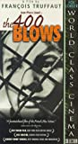 The 400 Blows [VHS]