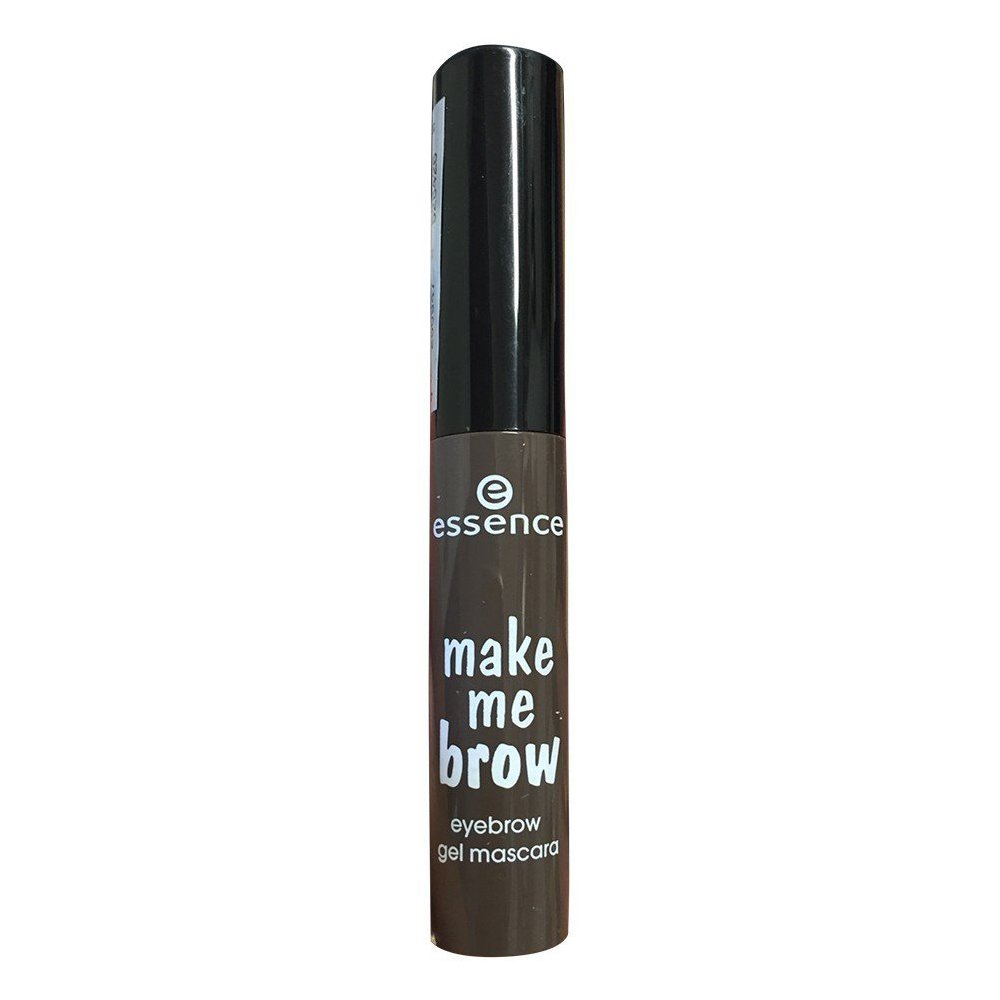 Amazon Milani Easy Brow Pencil Natural Taupe 001 Ounce Beauty