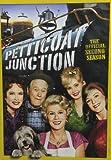 Petticoat Junction-Ssn 2